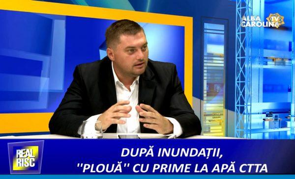 daniel-zdranc