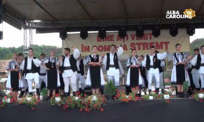 comuna-stremt-spectacol