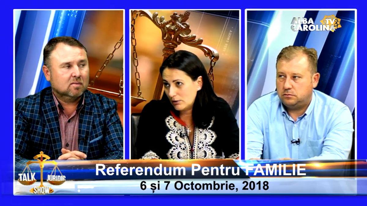 referendum-familie-juridic
