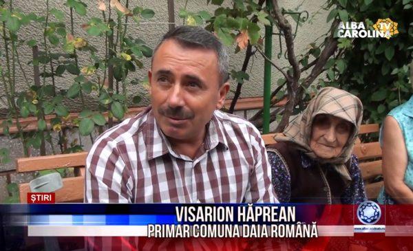 visarion-haprean-daia-romana