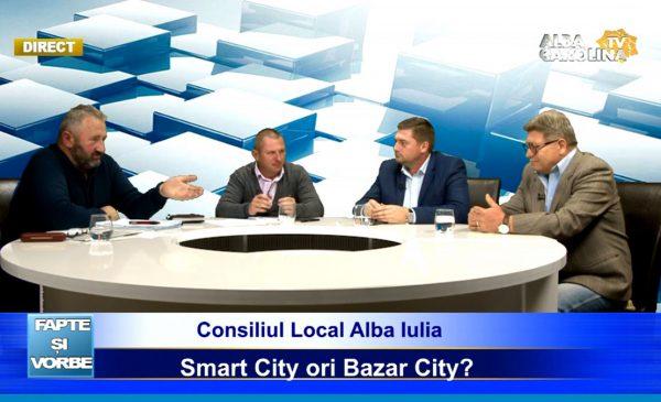 bazar-city-alba-iulia