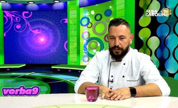 chef-cosmin-toma
