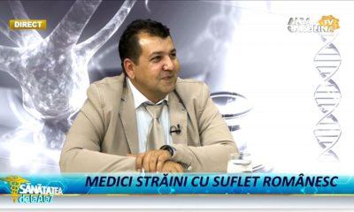 chirurg-abrud-arab