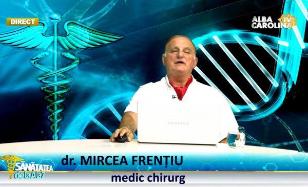 chirurg-blaj-Frentiu