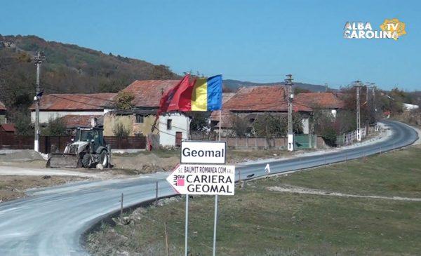 geomal