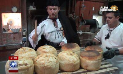 produse-traditionale-romanesti