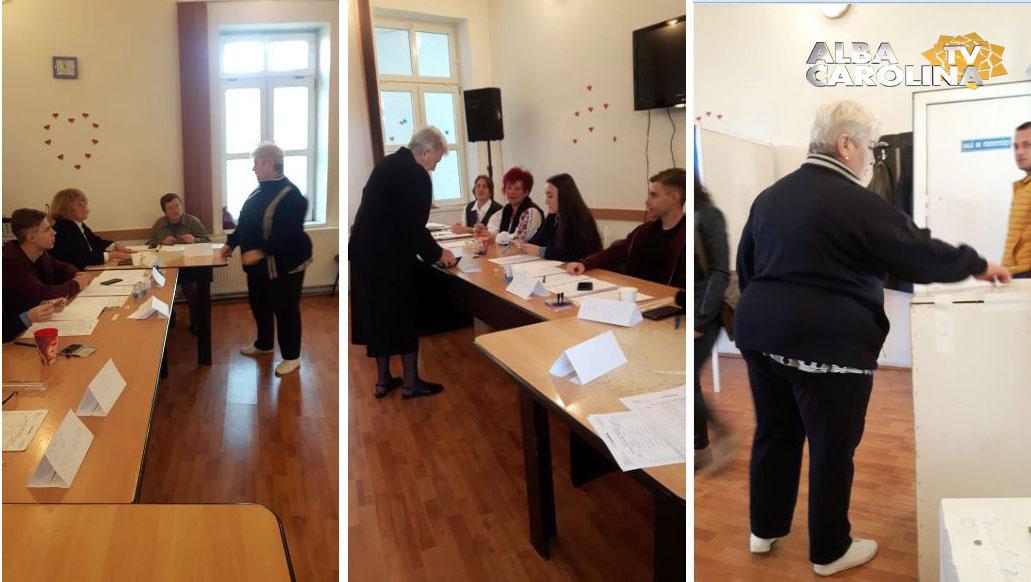 referendum-rezultate-judetul Alba