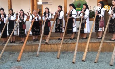 targ-turism-rural-albac