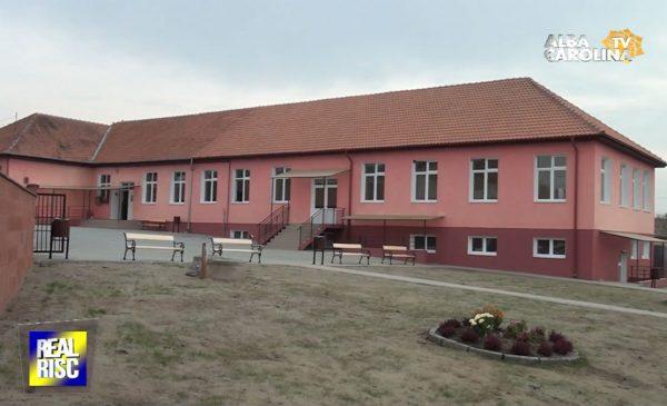 bucerdea-granoasa-scoala