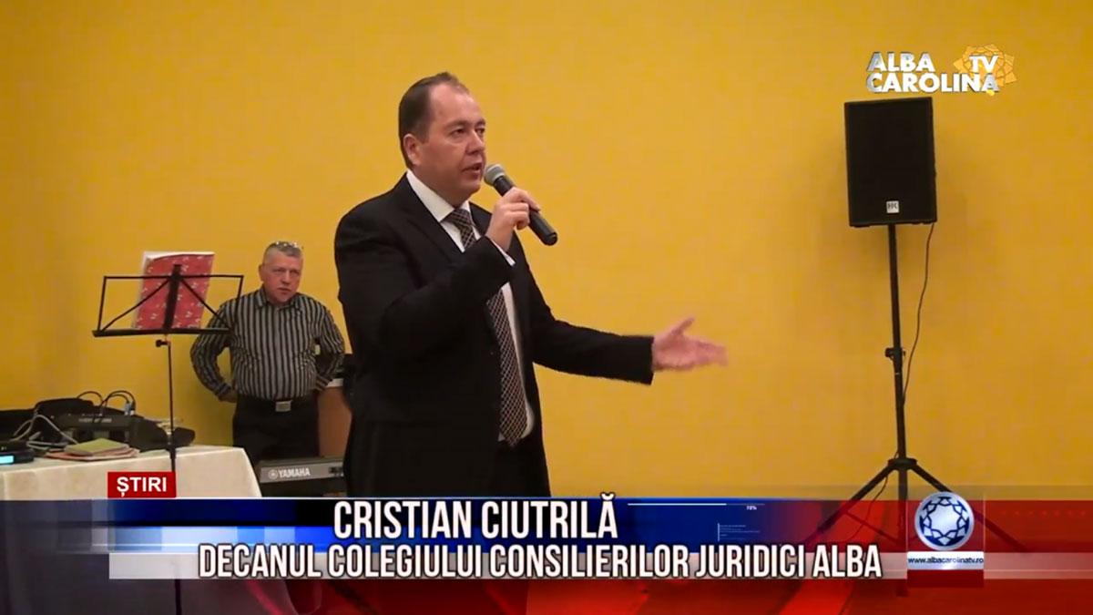 cristian-ciutrila-decan-juristi