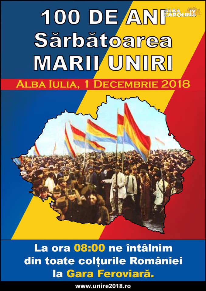 marsul-unirii-alba-iulia