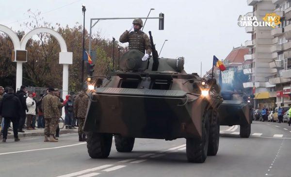 parada-militara-alba-iulia