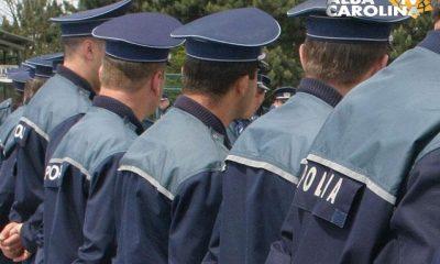 politia-alba-iulia