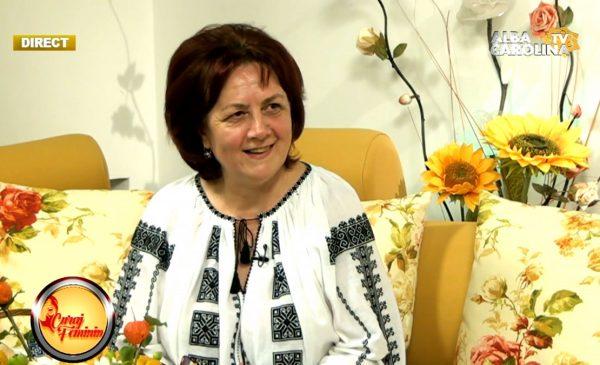 Maria-Berdea-artist