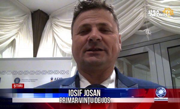 iosif-josan-vintu-de-jos