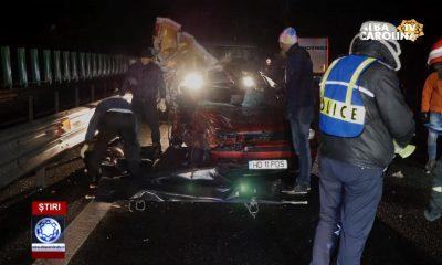 accident-autostrada-mortal