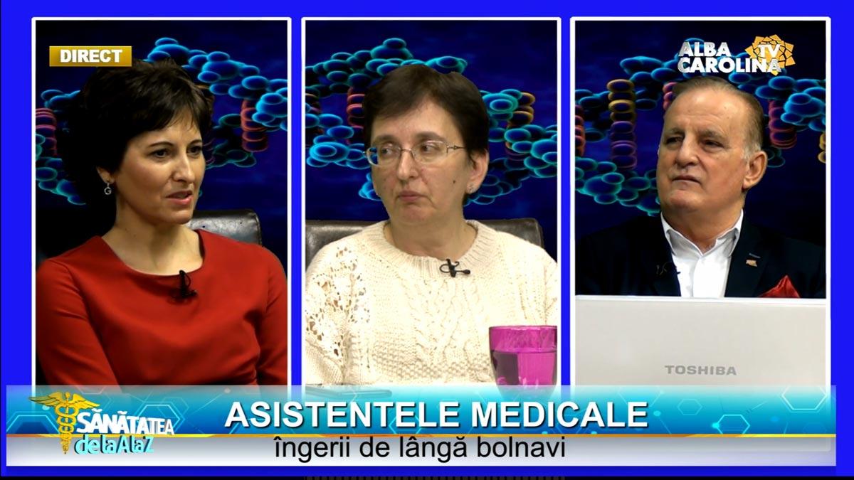 asistente-medicale-alba-iulia