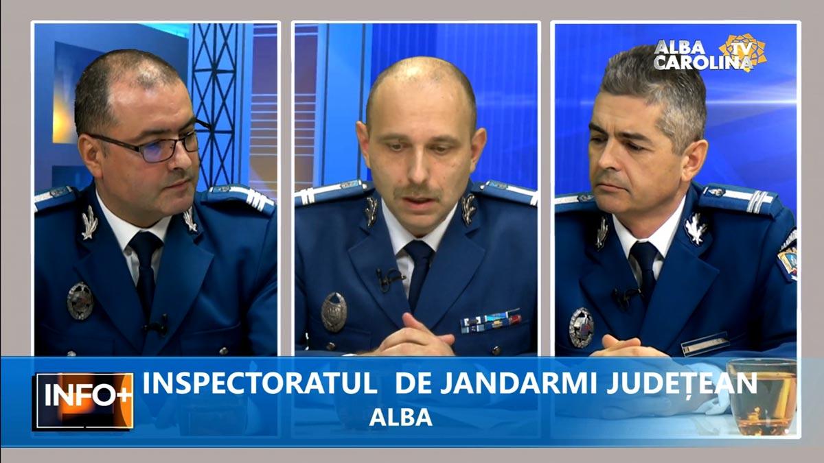 jandarmeria-alba-carolina-tv
