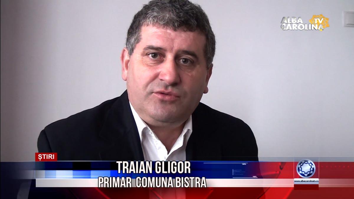 traian-gligor-bistra