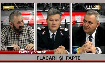 flacari-albacarolinatv