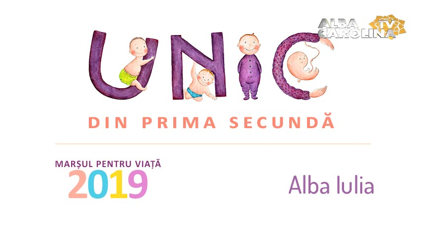 mars-pentru-viata-alba-iulia 2019
