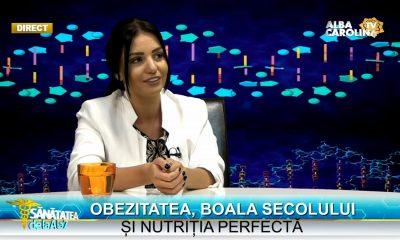 nutritie-alba-carolina-tv