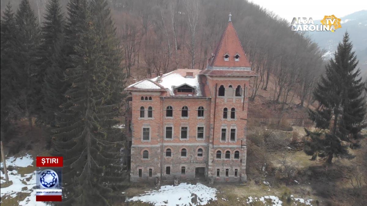 zlatna-castel