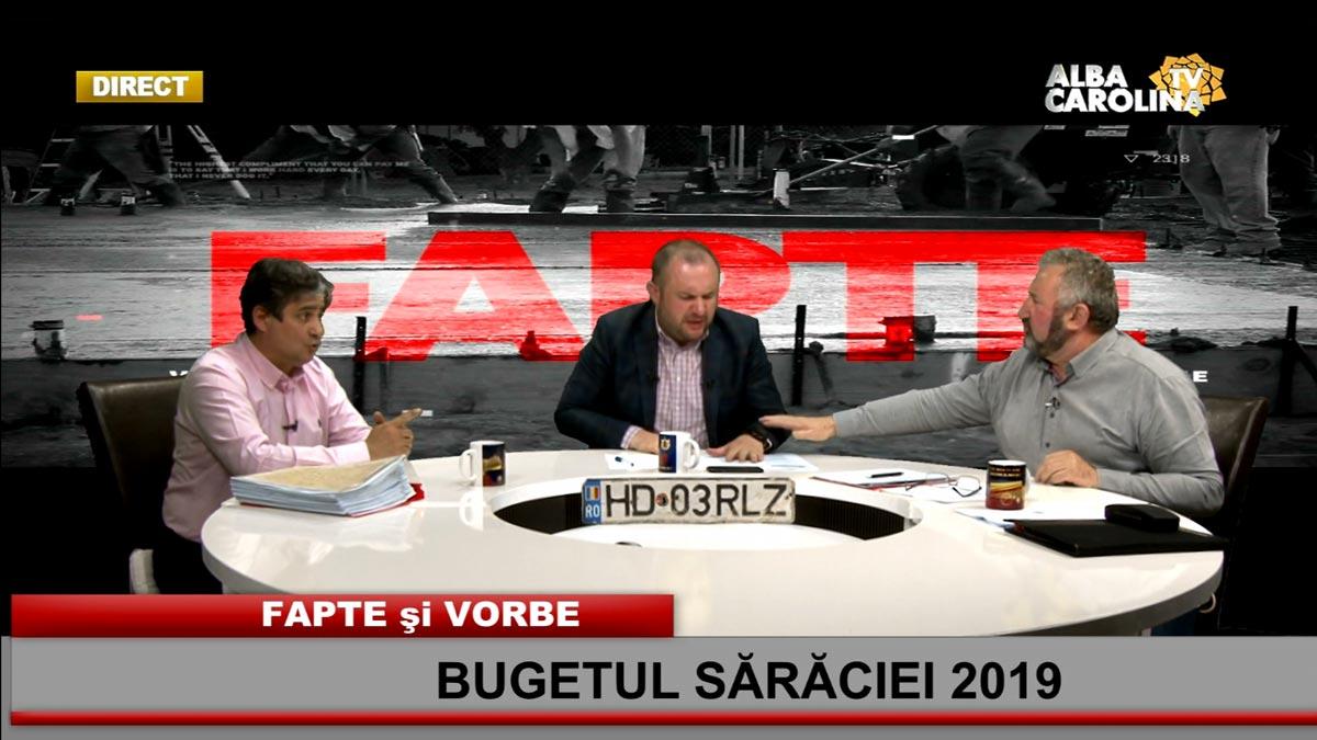 buget-alba-iulia