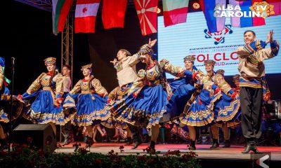 festival-aiud-2019-folclor