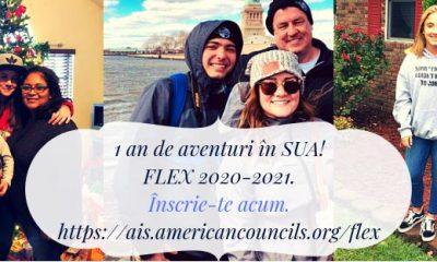 liceu-america-FLEX-2019