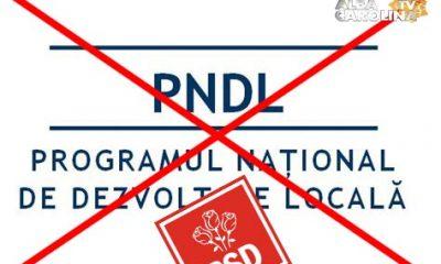 pndl-usr-psd
