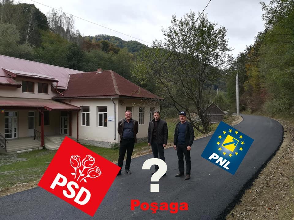 posaga-asfaltare-psd