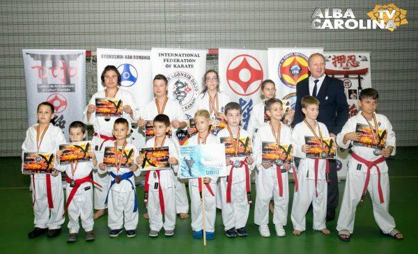 karate-apulum-alba-iulia