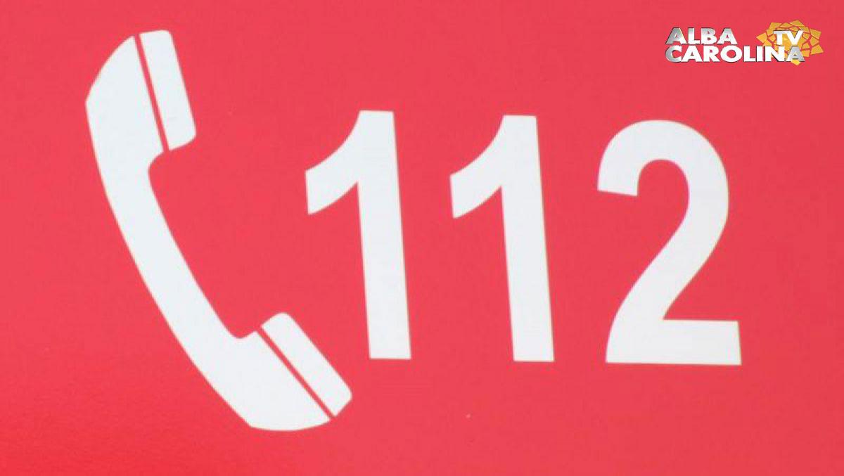 112-urgenta