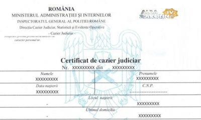cazier-judiciar-diaspora-program