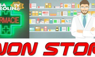 farmacie-alba-iulia-non-stop
