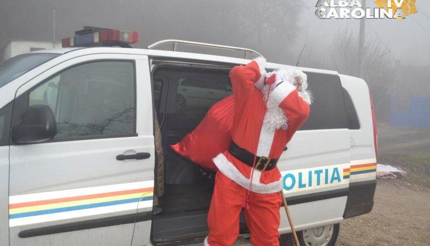 politia-alba-mos-craciun