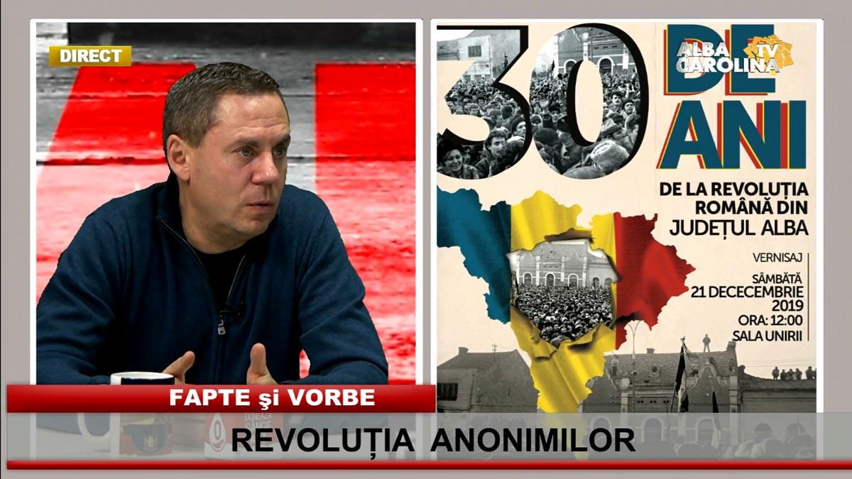 revolutie-alba-iulia