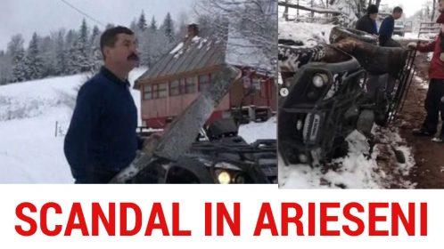 scandal-arieseni-viceprimar