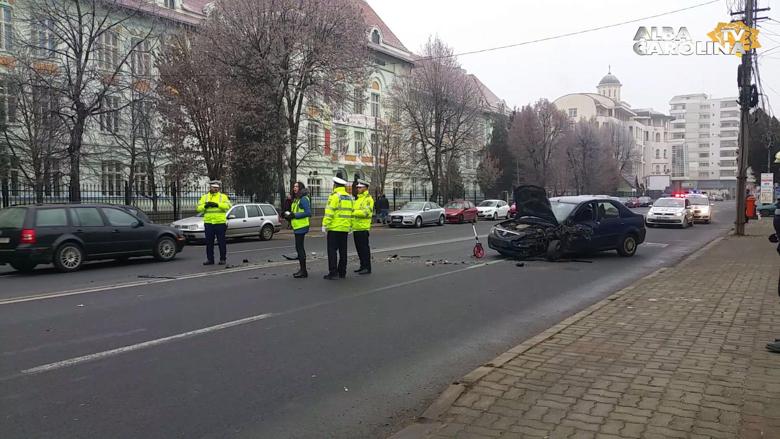 accident-alba-iulia-rutier-cisterna