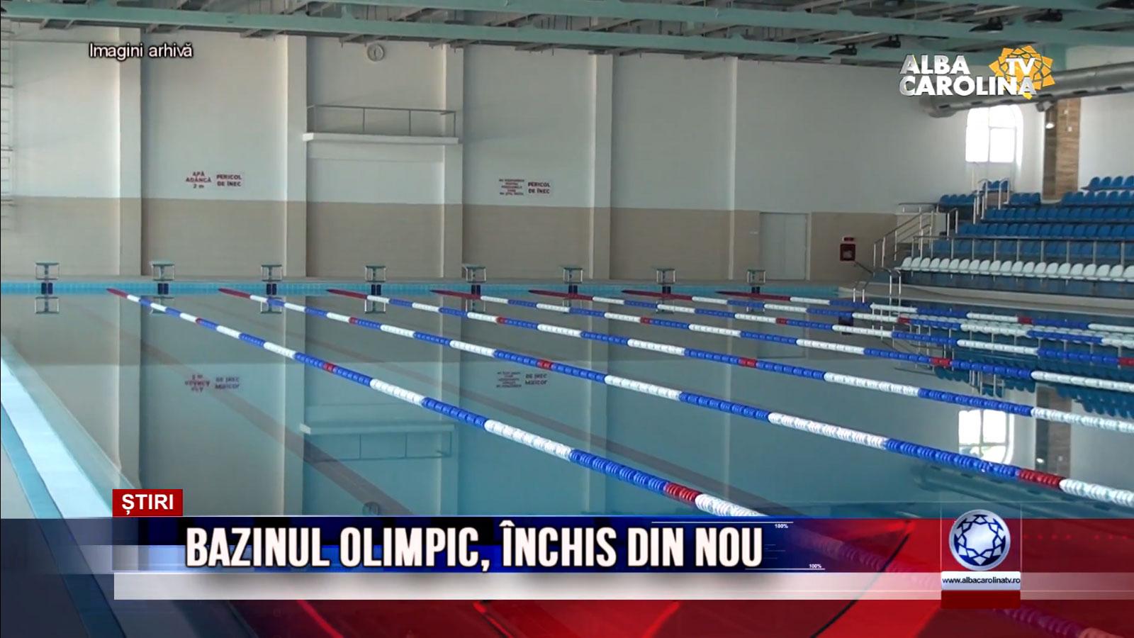 bazinul-olimpic-alba