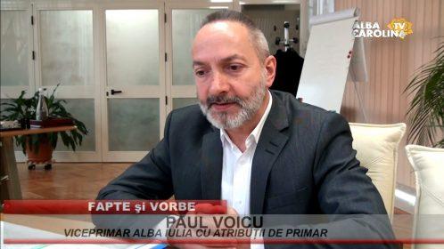 paul-voicu