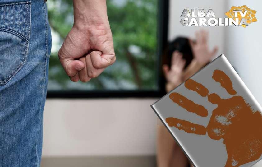 dosar penal violenta familie