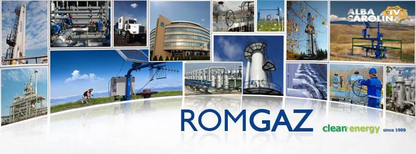 romgaz-mita