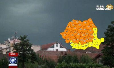 cod portocaliu judetul alba