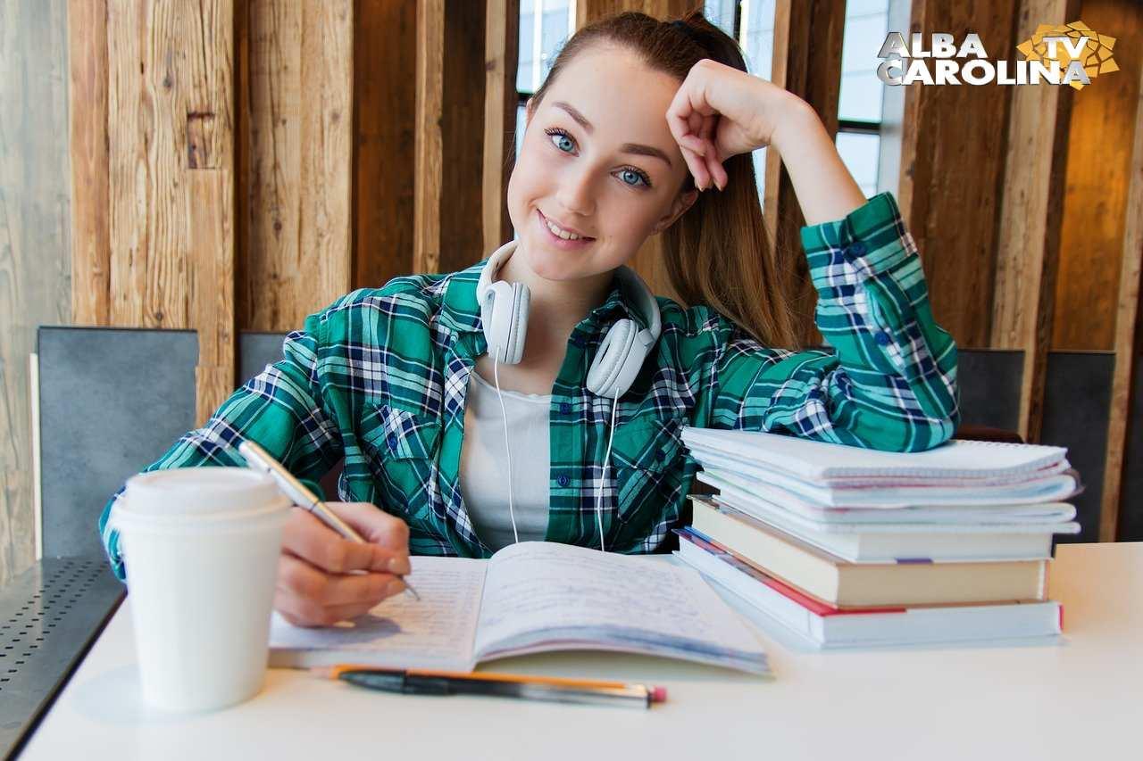 evaluare nationala elevi