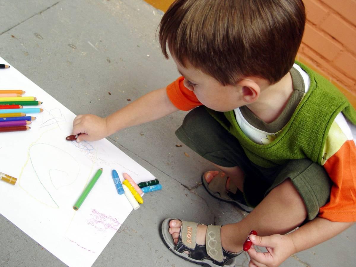 scoli gradinite vara inscrieri