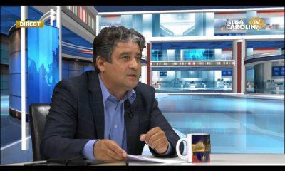 Gabriel Plesa USR