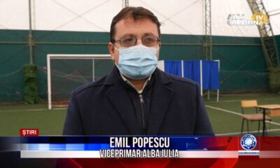 Emil Popescu