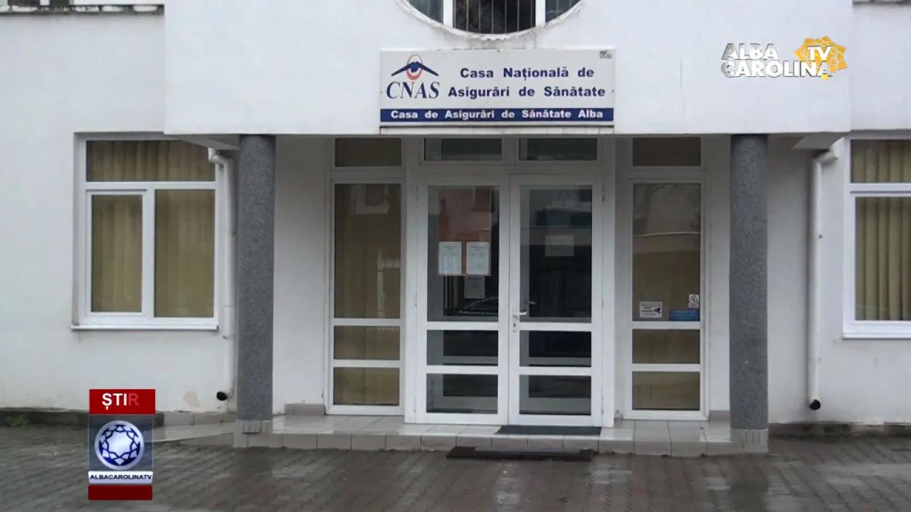 cnas-alba concurs